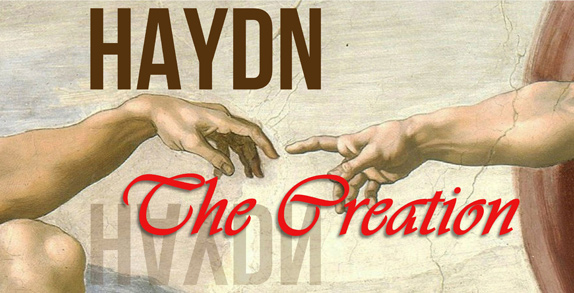 haydn-creation_web