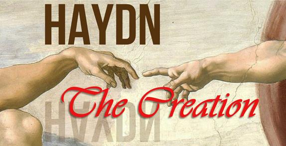 haydn-creation_web