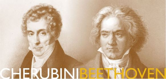 Cherubini and Beethoven