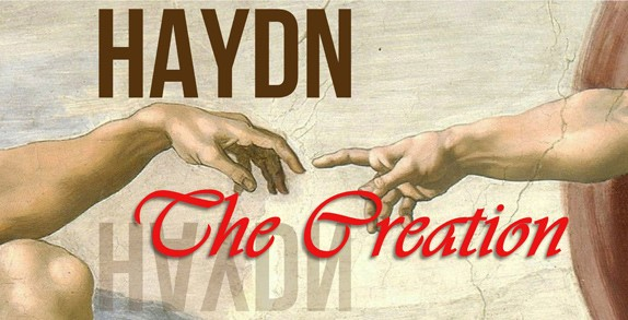 haydn-creation_web border